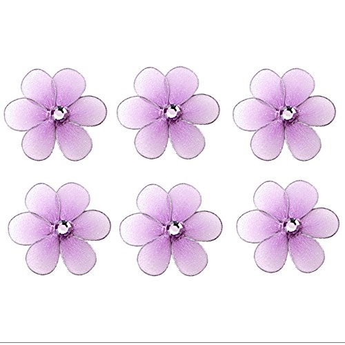 Daisy Bathroom Decor. Daisy Bathroom Decor Amazoncom Flower ...