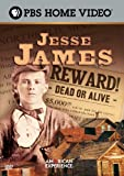 Jesse James  (American Experience)
