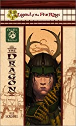 The Dragon (Clan War)