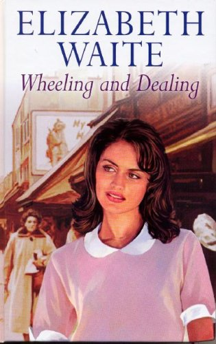 wheeling and dealing book