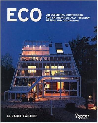Online google books descargador gratis Eco 8495939770 PDF CHM ePub