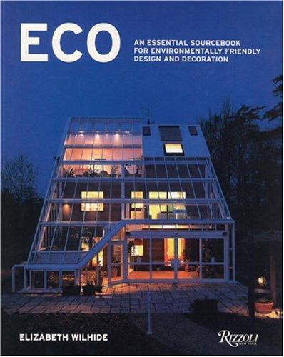 Descargar Libro Eco Elizabeth Wilhide