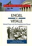 Engel V. Vitale, Shane Mountjoy, 0791092410
