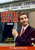 The Brittas Empire - The Complete Series 1 [1991] [DVD]