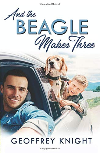 Read Online And the Beagle Makes Three ebook