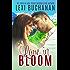 Love in Bloom (De La Fuente Family Book 3)