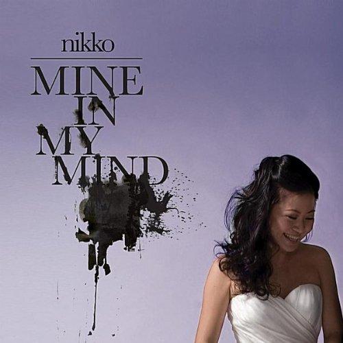 mine mp3