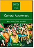 Cultural Awareness, Barry Tomalin and Susan Stempleski, 0194371948