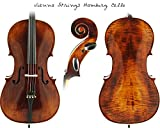 Vienna Strings Hamburg Cello