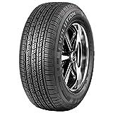 Cooper Evolution Tour All- Season Radial Tire-235/65R16 103T