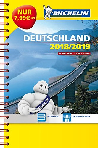 michelin-kompaktatlas-deutschland-2018-2019-michelin-atlanten
