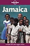 Jamaica, Christopher P. Baker, 0864427808