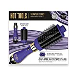Hot Tools Pro Signature Detachable One Step