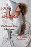 100 Quickies, Chris Spencer, 1482699044