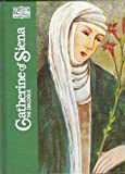 Catherine of Siena : The Dialogue, Suzanne Noffke, 0809102951