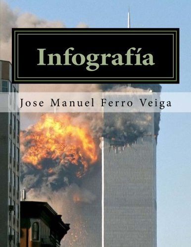 Infografía: Geografia de la delincuencia (Spanish Edition ...