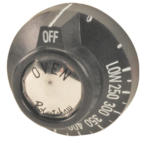 Thermostat Dial for Wolf Ovens &