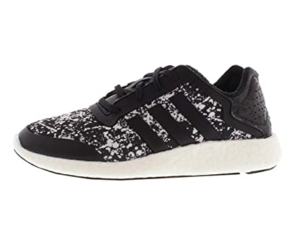 7c0bf54957fc0 Amazon.com  adidas Pure Boost  Everything Else