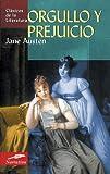 Orgullo y Prejuicio, Jane Austen, 8497646932