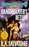 Dragonslayer's Return