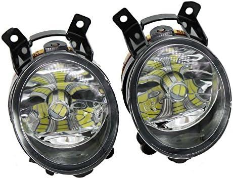 Polaris Frontier Classic 780 Short Speedometer Cable Insert  3280017 2003-2004