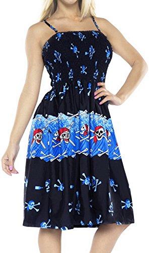 Halter Boho Party Swimsuit Tube Evening Beach Maxi Skirt Dress Backless Sundress