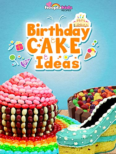 Make Halloween Cupcake Ideas (Birthday Cake Ideas)