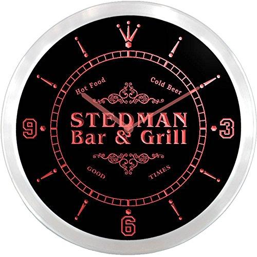 Damen Bekleidung Damen T-Shirt Sharon Oversized Slub von Stedman # shirt tee