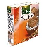 Gullon Butterfly Cookies 495G 3pack