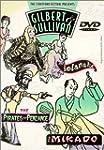 Gilbert & Sullivan Box 1 (Iolanthe, M...
