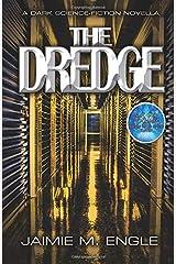 The Dredge Paperback