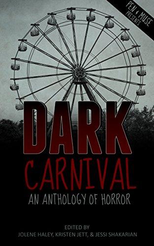 Dark Carnival: An Anthology of Horror]()
