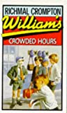 William's Crowded Hours