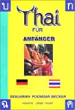 Thai Für Anfänger-Thai for Beginners