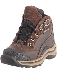 Pawtuckaway WaterPROof Hiking Boot (Toddler/Little Kid)