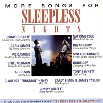 sleepless night in seattle movie download
