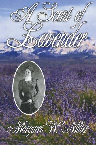 Download A Scent of Lavender PDF