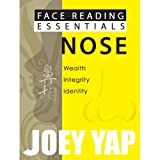 Face Reading Essentials- NOSE