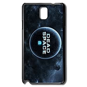 Dead Space Interior Case Cover For Samsung Note 3 - Holidays Cover