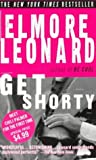 Get Shorty, Elmore Leonard, 0440236142