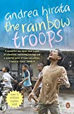 Rainbow Troops, The (translation) [Paperback]