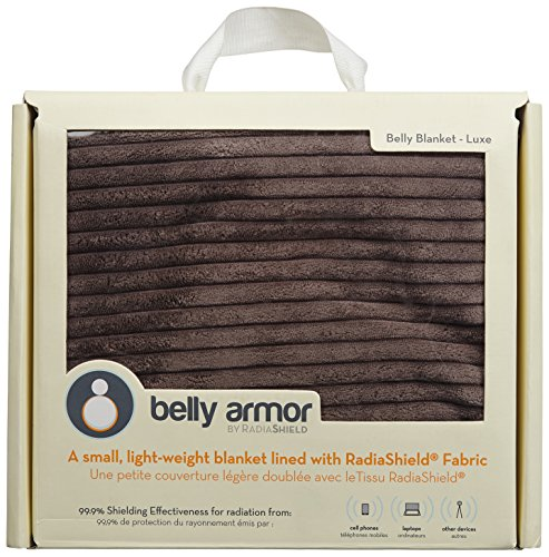 belly-armor-maternity-belly-blanket-luxe-aqua-protective-micro-fleece-blanket-effective-at-shielding