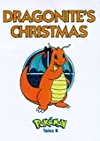 Pokemon Tales, Volume 8: Dragonite's Christmas
