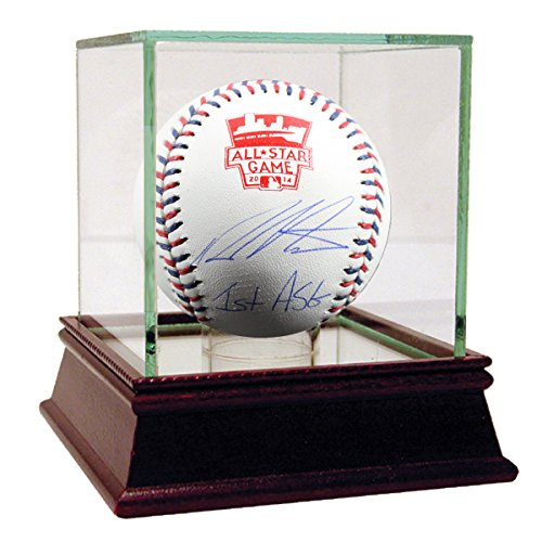 dellin-betances-autographed-2014-target-field-all-star-game-logo-baseball-with-1st-asg-inscribed-cas