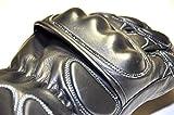 A Star ASI-M002 Premium Tough Cowhide Leather