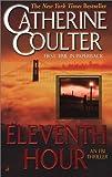 img - for Eleventh Hour (An FBI Thriller) book / textbook / text book