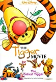 The Onliest Tigger, Leslie Goldman, 0786844167