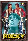rocky - dvd [1981]