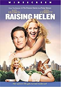 Raising Helen (Bilingual)
