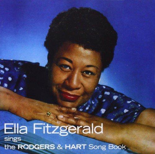 The Rodgers & Hart Song Book + 14 Bonus Tracks